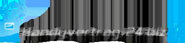 BASE Handyvertrag - o2 Allnet Flats